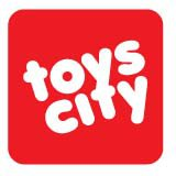 Toys City - The City of Joy