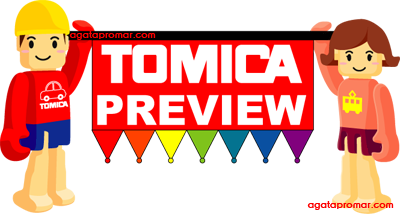 Tomica Peview