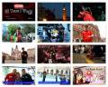 Screencap Duncan 80 Years 1 World Tour